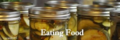eatingfood