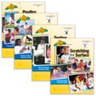 Poultry Curriculum for Purchase
