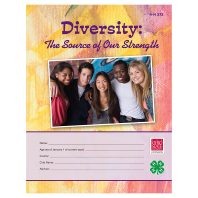Diversity Curriculum for Purchase