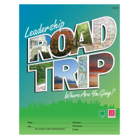 Leadership Curriculum for Purchase