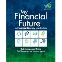My Financial Future Curriculum (for purchase)