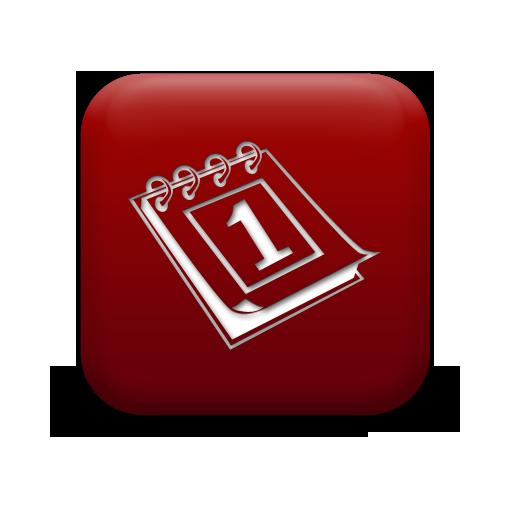 128519-simple-red-square-icon-business-calendar   Benton & Franklin