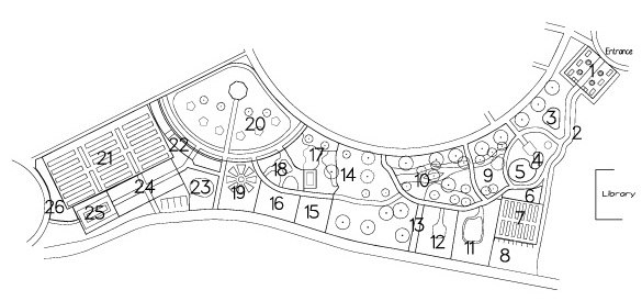 Demo-Garden-Map-CROP2014.06