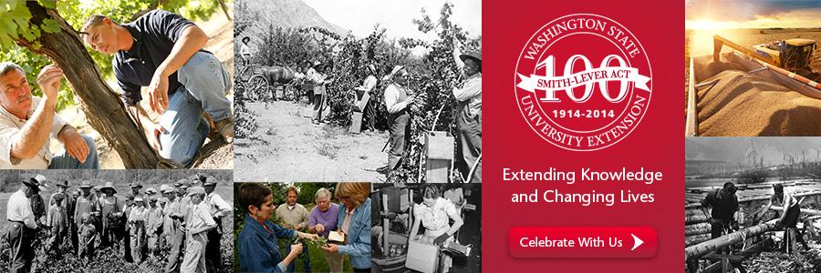 ext-banner-new | Benton & Franklin Counties | Washington