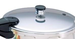 Weighted Pressure Gauge - these type of gauges do not need tested.