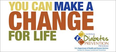Image result for diabetes prevention program