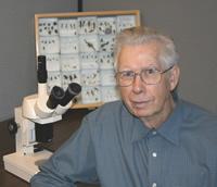Dr. Lloyd Eighme