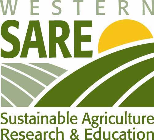 SARE_Western_Logo_Low