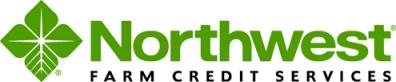 nwfcs-logo