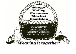 Skagit Valley Farmers Market Coalition