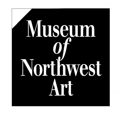Museum of Northwest Art