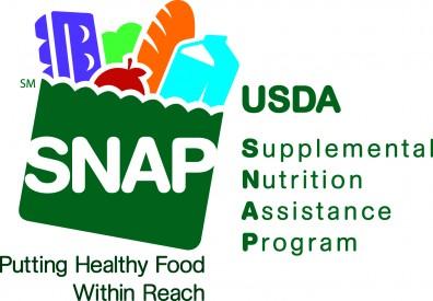 SNAP Logo 2015