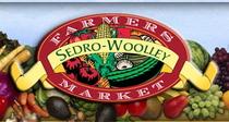 Sedro-Woolley Farmers Market