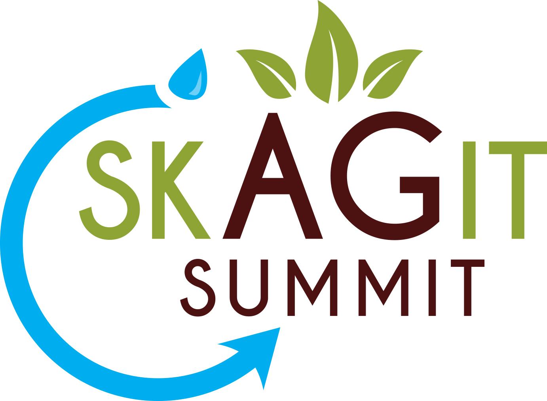 Skagit-Ag-Summit