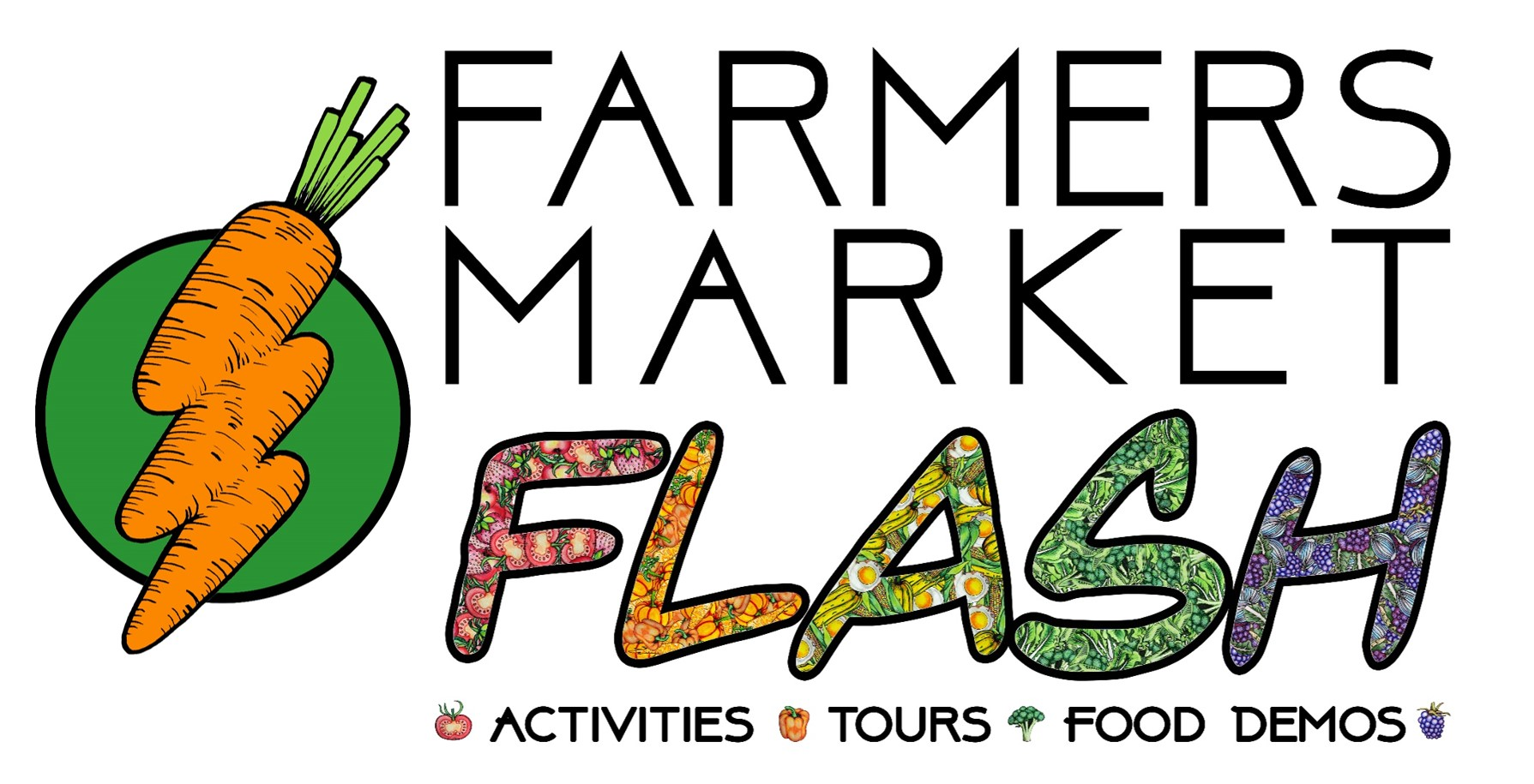 farmers market flash logo 2.png