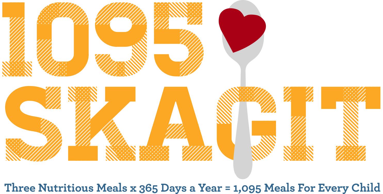 1095 Skagit logo