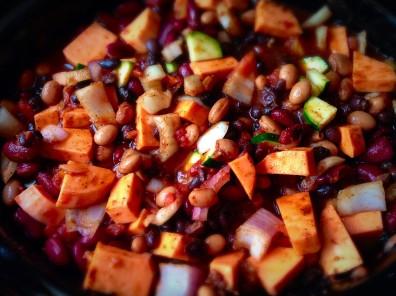 pumpkin-chili