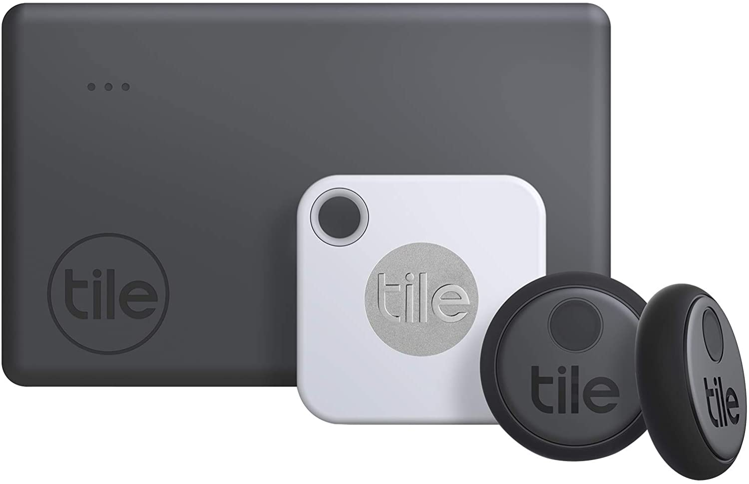 image of tile essentials product for memory aids