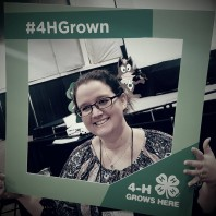 4-h-grows-here