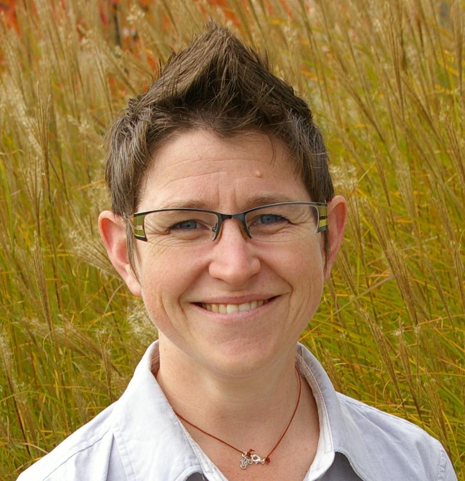 Dana Coggon