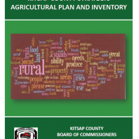 kc-strategic-ag-plan-and-inv