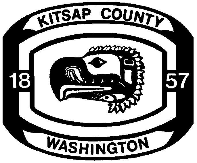 Professional rain garden workshop kitsap county for Kitsap septic
