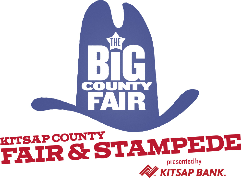 Kitsap County Fair and Stampede