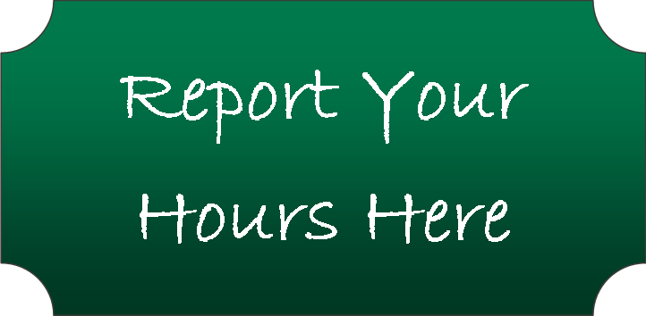 Report your hours