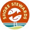 Shore Stewards