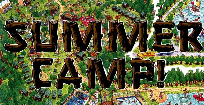 summer-camp3