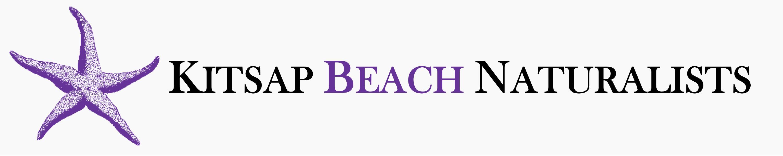 Kitsap Beach Naturalists