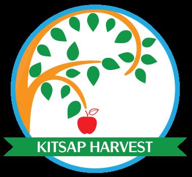 Kitsap Harvest