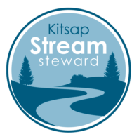 WSU Stream Stewards Logo
