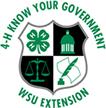 KYG-logo