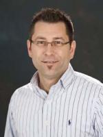 Dr. Paul Kuber