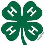 4H-Emblem-150x150
