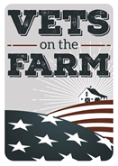 vets on farms