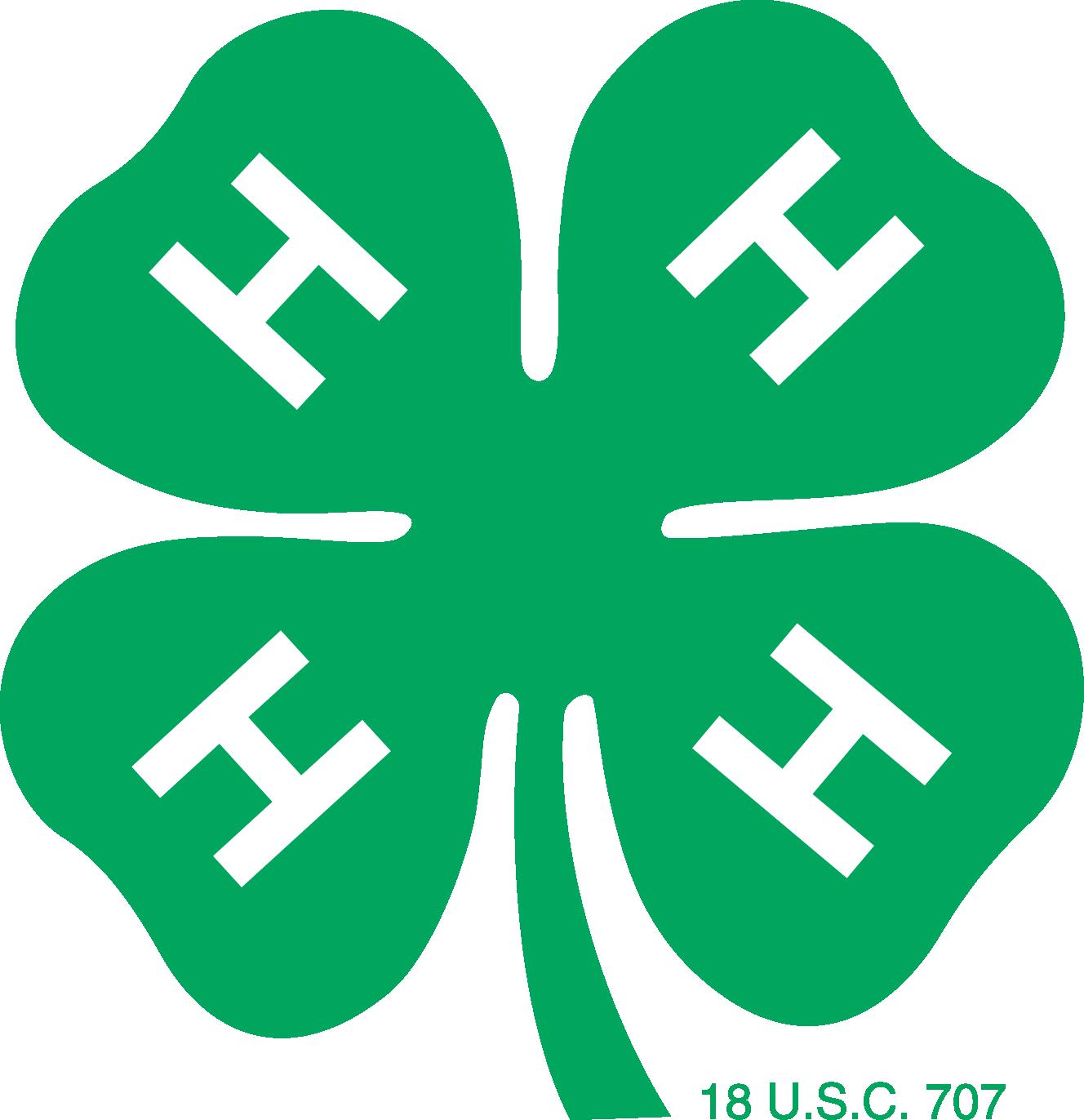 4 h logos spokane county washington state university