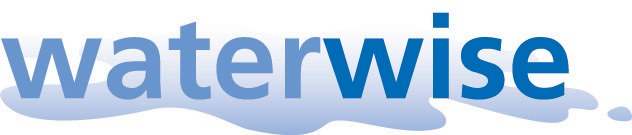 waterwise_logo