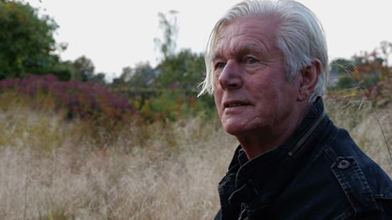 'image of Piet Oudolf'