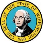 washington_state_seal