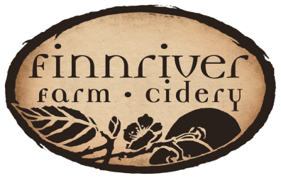 FinnRiver logo