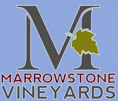 Marrowstone Vinyards square