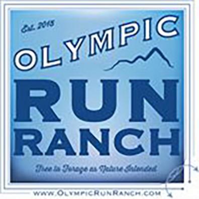 Olympic Run Ranch