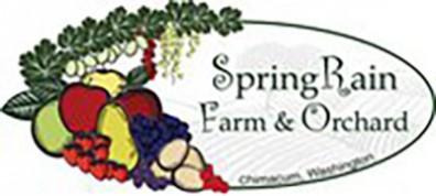 SpringRain-Farm-Orchard-Logo