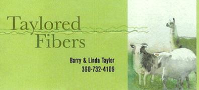 Taylored Fiber Farm