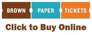 brown-paper-tickets.12594829_std