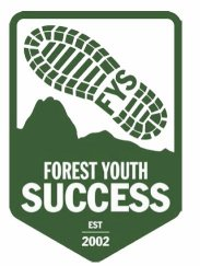 FYS Logo