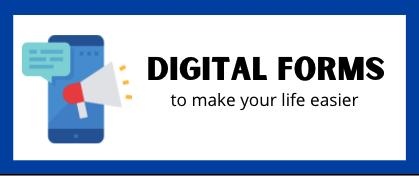 Digital Forms below
