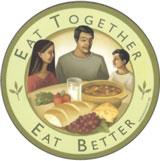 EatTogetherEatBetter